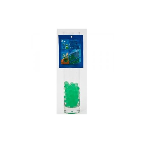HYDRO GEL-COLOURED/XTRALGE x 1 - GREEN